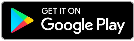 Button for link to Google Playstorepage of 3D posing tool Manikin