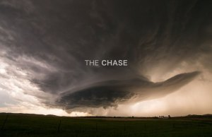 14 Days, 12k Miles and 45k Frames of Storm Chasing in one Incredible Video