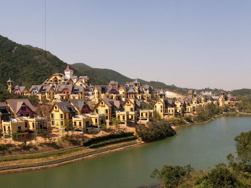 across-the-river-from-hong-kong-is-overseas-chinese-town-east-oct-a-sort-of-ecotourism-theme-park-that-has-a-man-made-lake-and-an-entire-distr
