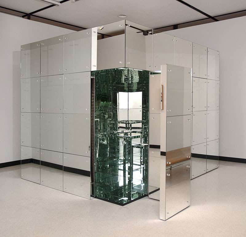 lucas-samaras-mirror-room-room-no-2-2