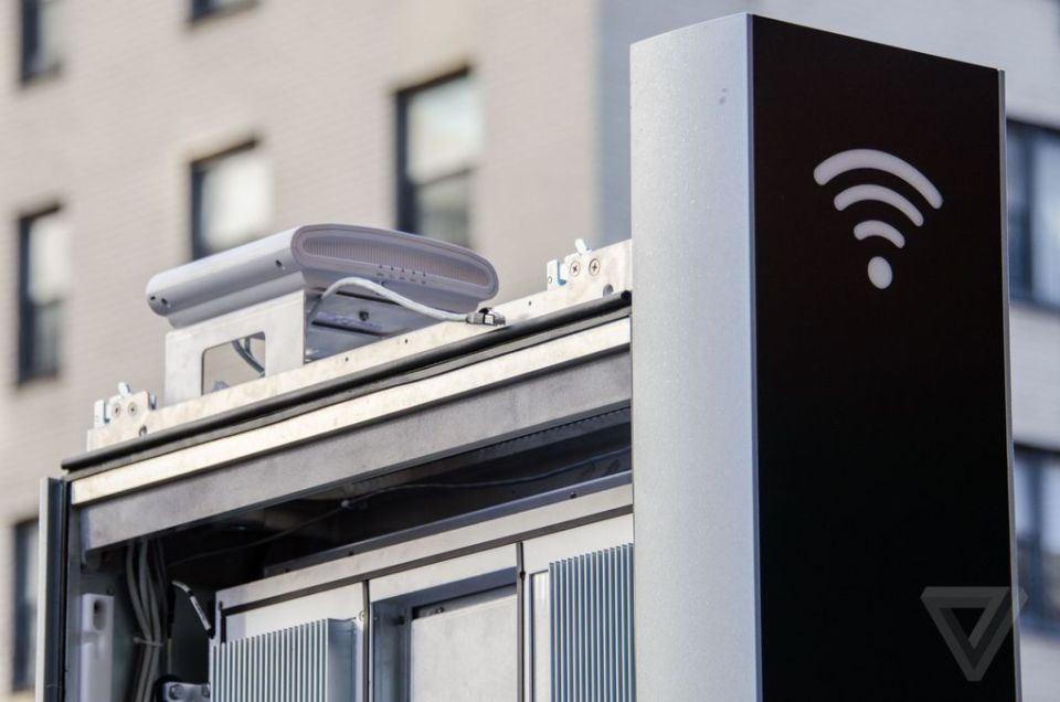 link-nyc-wireless-hotspots-6108.0