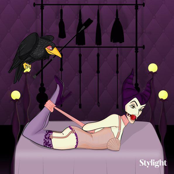 disney-princesses-valentines-5