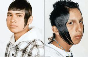 Revenge Of The Barbers