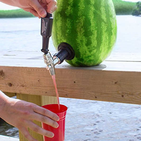 watermelon-keg-tapping-kit-595x595