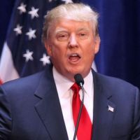 Donald Trump's Most Disgusting Comments Yet About Women