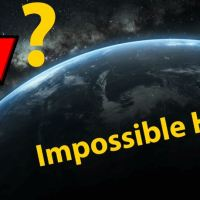 5 Impossible Things That Can Happen On Other Planets