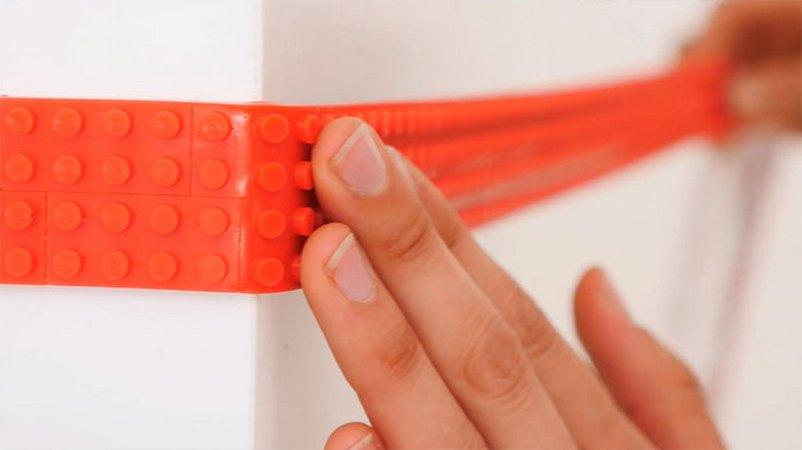LEGO Tape