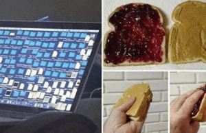These 21 Pictures Are Enough To Piss You Off Today