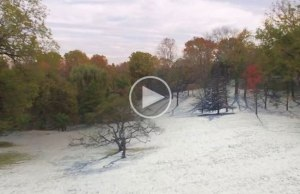 drone-season-video