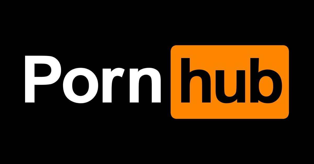 Pornhub is Giving Moms a Very Unusual Mother's Day Gift, Ewww!