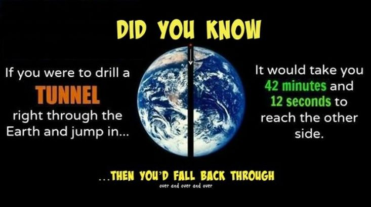 drill-a-hole-through-earth-610x341