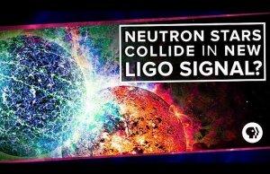 Neutron Stars
