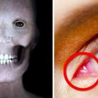 17 Jaw-Dropping Facts About the Human Body