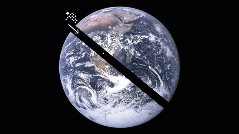 Hole-Through-Earth-1-768x432