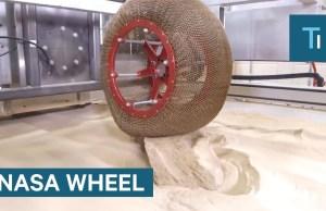 NASA_Wheel