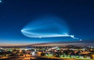 spacex-falcon-9-rocket
