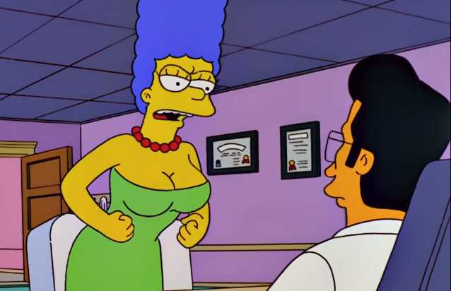 Marge_Simpson_Sexy