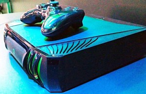 CHINESE Game Consoles