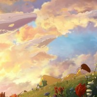 Oregon's Anime-Inspired Tourism Spot isSimply Gorgeous