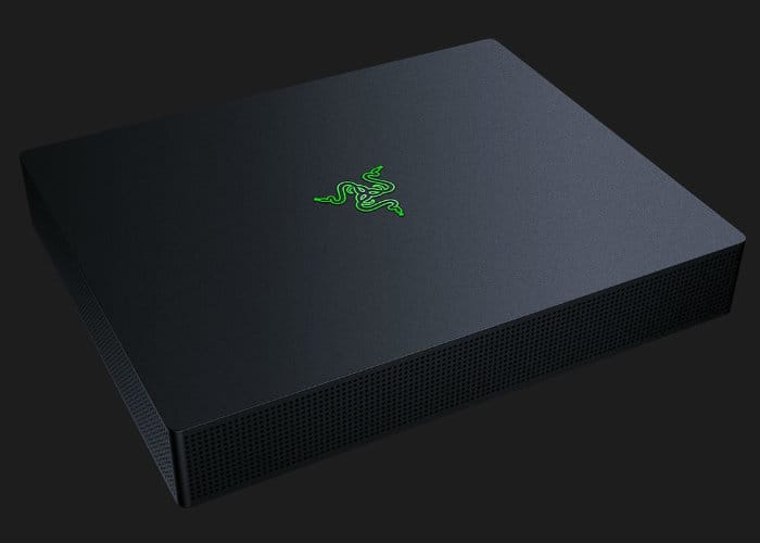 Razer Sila Wireless Gaming Router