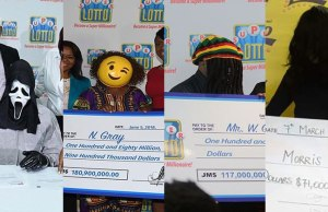 jamaica-lottery-winners-masks-costumes-6