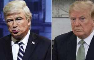 SNL_Trump
