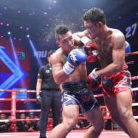 Travel Tips With Muay Thai Training for Weight Loss in Thailand
