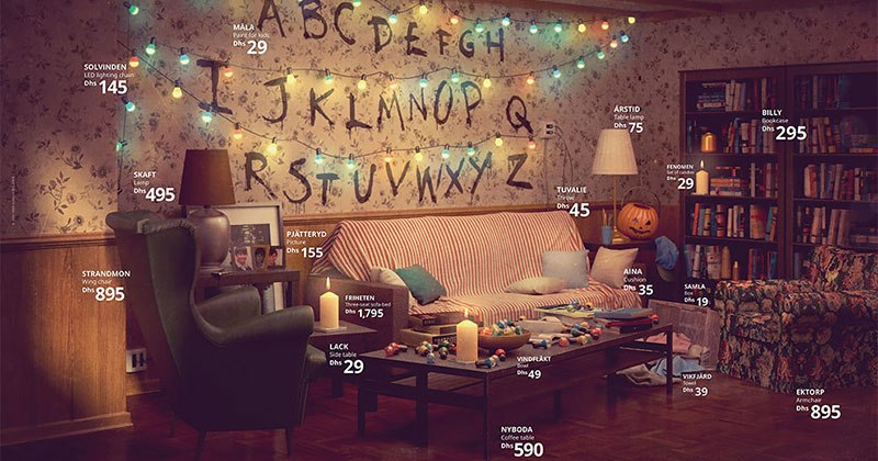 famous-tv-living-rooms-recreated-with-ikea-furniture-1
