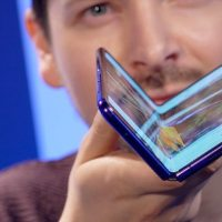 Samsung Galaxy Fold Will Be Launched In Europe On 18th September
