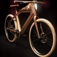 Xone Ebike is New Generation of Electric Bikes