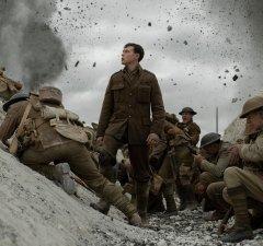 Sam Mendes '1917'