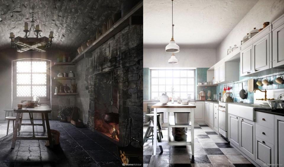 kitchens-transformation