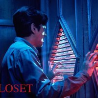 A Father Must Save His Girl From The World of The Dead in Trailer For THE CLOSET