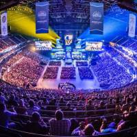 The Biggest eSports Tournaments of 2021 And 3 eSports Betting Tips