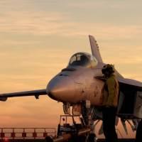 Free Top Gun DLC Of Microsoft Flight Simulator Coming This Year