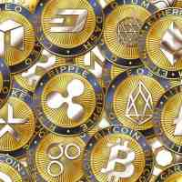 Affordable Cryptocurrencies to Invest in 2021