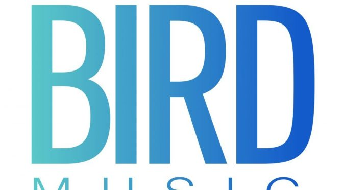 Bird Music – IS IT REALLY AS EASY TO PROMOTE YOUR MUSIC ON SPOTIFY AS THEY SAY IT IS?