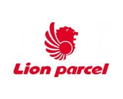 cek resi lion parcel