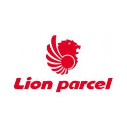 Integrasi Pengiriman Cek Tarif, Cek Ongkir, Lacak Pengiriman Lion Parcel