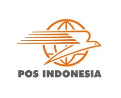 cek resi pos indonesia