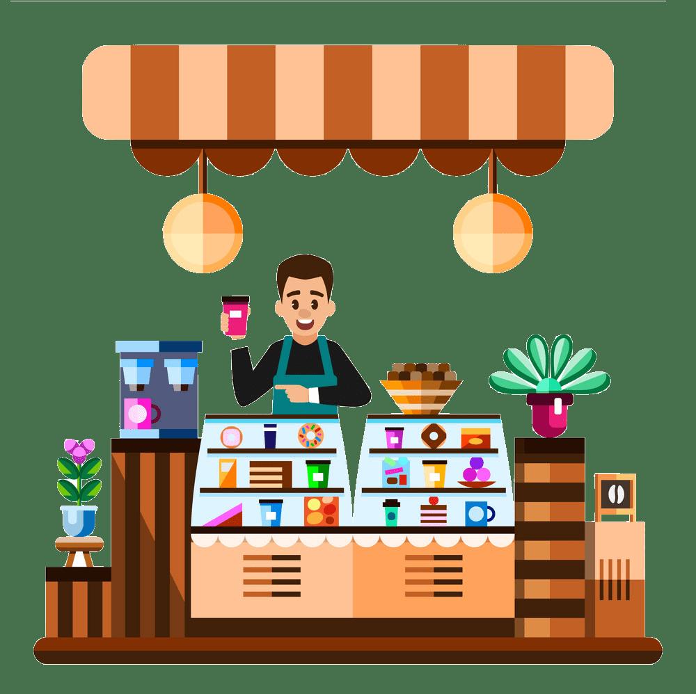 Penjual Tidak Online Dapat Mendapatkan Manfaat Dari Fitur Integrasi Marketplace dan Manajemen Pelacakan Pengiriman Unsircle