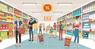 Toko Online Banyak Pelanggan Setia Dengan Sistem integrasi Marketplace dan Pengiriman Unsircle