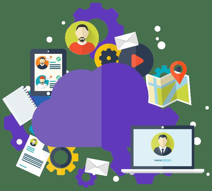 integrasi marketplace dan Logistik terbaik aman dan terpercaya