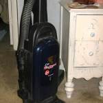 Hoover Wind Tunnel Lite Vacuum Cleaner Reviews