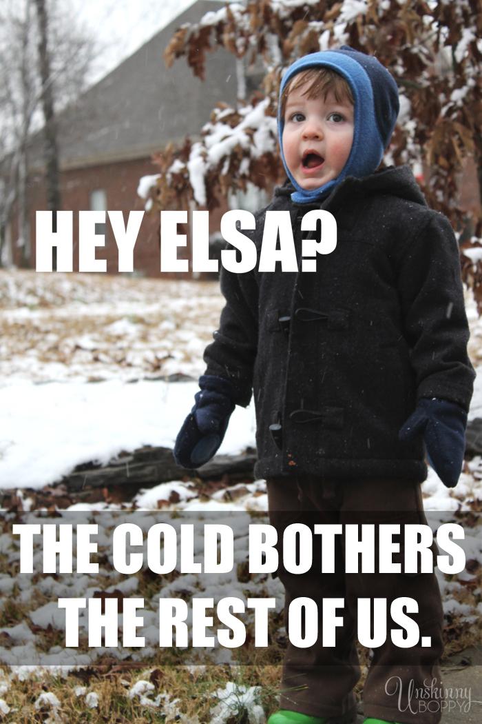 Weather Fall Meme Florida
