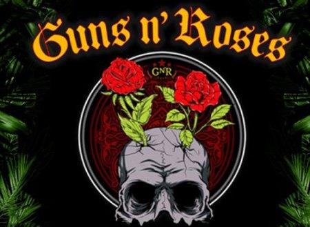 Guns-n-roses1