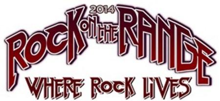 ROTR_14_Logo