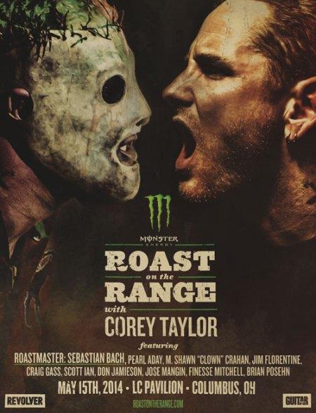 Roast-On-The-Range2