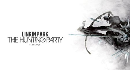 Hunting-Party1