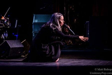 Natalie-Merchant1